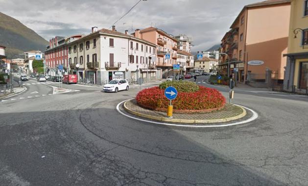Gravellona Piedmont
