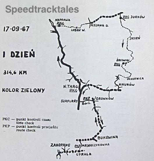 z67isdt_program34-35 map