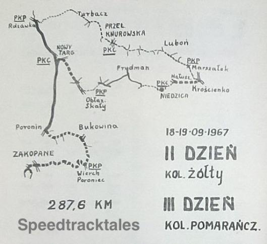 z67isdt_program36-37 map