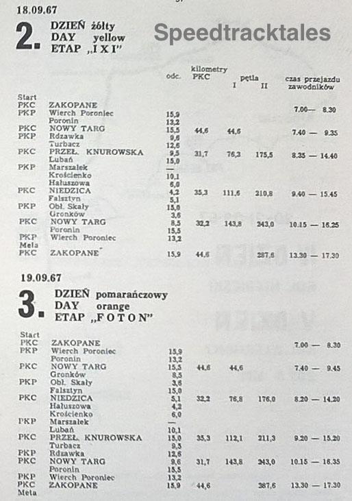 z67isdt_program36-37 txt