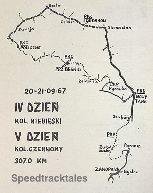z67isdt_program38-39 map