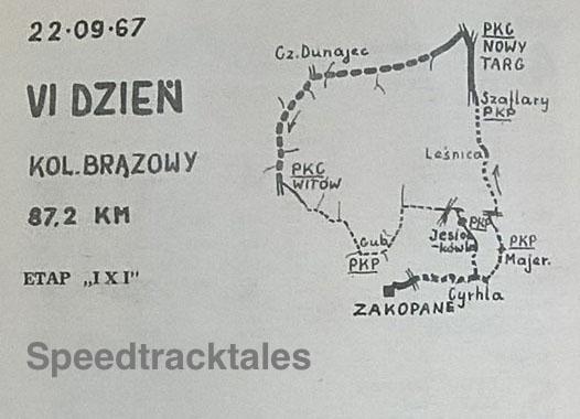 z67isdt_program40-41 map